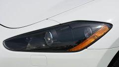 Maserati GranTurismo S - Immagine: 14
