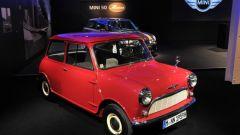 La festa Mini a Silverstone - gallery 1 - Immagine: 61