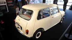 La festa Mini a Silverstone - gallery 1 - Immagine: 48