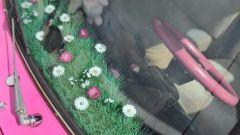 La festa Mini a Silverstone - gallery 1 - Immagine: 55