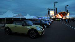 La festa Mini a Silverstone - gallery 1 - Immagine: 23