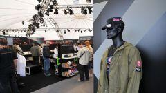 La festa Mini a Silverstone - gallery 1 - Immagine: 42