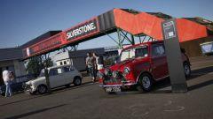 La festa Mini a Silverstone - gallery 2 - Immagine: 70