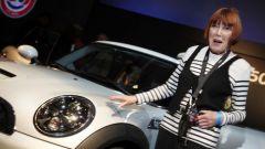 La festa Mini a Silverstone - gallery 2 - Immagine: 58