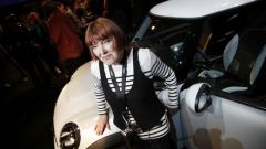 La festa Mini a Silverstone - gallery 2 - Immagine: 59