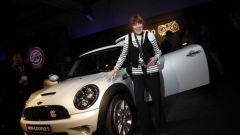 La festa Mini a Silverstone - gallery 2 - Immagine: 19