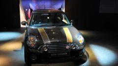 La festa Mini a Silverstone - gallery 2 - Immagine: 10