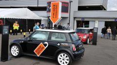 La festa Mini a Silverstone - gallery 2 - Immagine: 40