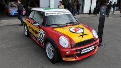 La festa Mini a Silverstone - gallery 2 - Immagine: 41