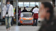 La festa Mini a Silverstone - gallery 2 - Immagine: 44