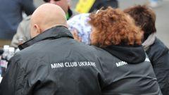 La festa Mini a Silverstone - gallery 2 - Immagine: 38