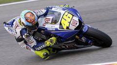 Gran Premio d'Italia - Immagine: 4