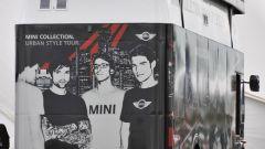 La festa Mini a Silverstone - gallery 2 - Immagine: 35