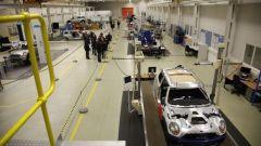 La fabbrica della Mini in 25 immagini - Immagine: 33