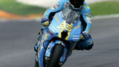 Gran Premio d'Italia - Immagine: 8