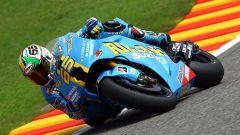 Gran Premio d'Italia - Immagine: 10