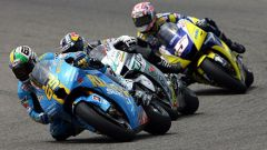 Gran Premio d'Italia - Immagine: 14