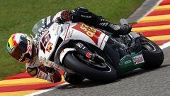 Gran Premio d'Italia - Immagine: 17