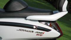 Sym JoyMax 300 Evo - Immagine: 26