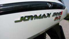 Sym JoyMax 300 Evo - Immagine: 5