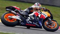Gran Premio d'Italia - Immagine: 20
