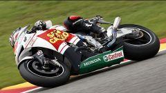 Gran Premio d'Italia - Immagine: 21
