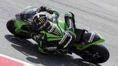 Gran Premio d'Italia - Immagine: 25