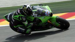 Gran Premio d'Italia - Immagine: 26