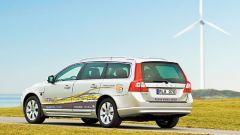 Volvo V70 Ibrida Plug-in - Immagine: 10