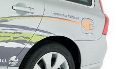 Volvo V70 Ibrida Plug-in - Immagine: 4