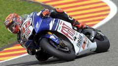 Gran Premio d'Italia - Immagine: 28