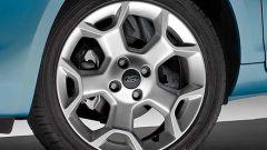 Ford Ka 2010 - Immagine: 3