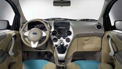 Ford Ka 2010 - Immagine: 6