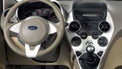 Ford Ka 2010 - Immagine: 7