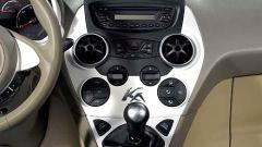 Ford Ka 2010 - Immagine: 8