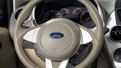 Ford Ka 2010 - Immagine: 9
