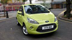 Ford Ka 2010 - Immagine: 10