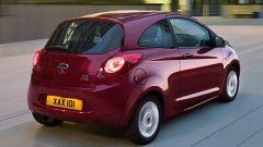 Ford Ka 2010 - Immagine: 24