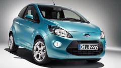 Ford Ka 2010 - Immagine: 30