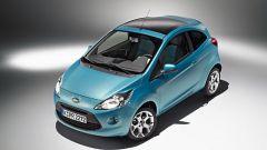 Ford Ka 2010 - Immagine: 31