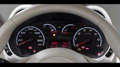 Ford Ka 2010 - Immagine: 37