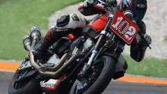 Harley Davidson XR 1200 Trophy 2009 - Immagine: 18
