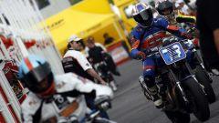 Harley Davidson XR 1200 Trophy 2009 - Immagine: 25