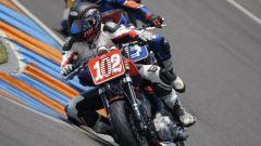 Harley Davidson XR 1200 Trophy 2009 - Immagine: 13