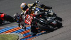 Harley Davidson XR 1200 Trophy 2009 - Immagine: 7