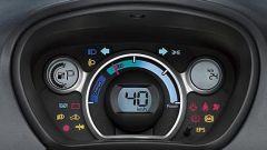 Mitsubishi i-MiEV - Immagine: 2