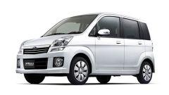 Subaru Stella EV Plug-in - Immagine: 12