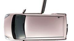 Subaru Stella EV Plug-in - Immagine: 11