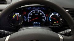 Subaru Stella EV Plug-in - Immagine: 5