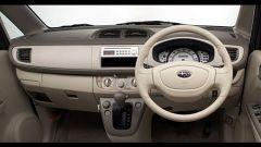 Subaru Stella EV Plug-in - Immagine: 4
